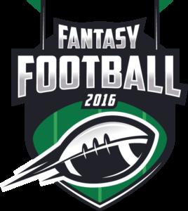 About Fantasy Draft Proxies | Fantasy Draft Proxies
